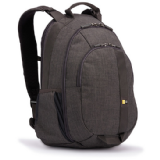 CASE LOGIC BPCA115 LAPTOP & TABLET BACKPACK ANTHRACITE